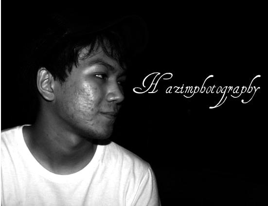 Hazim Photography