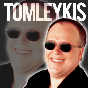 tom leykis podcast download