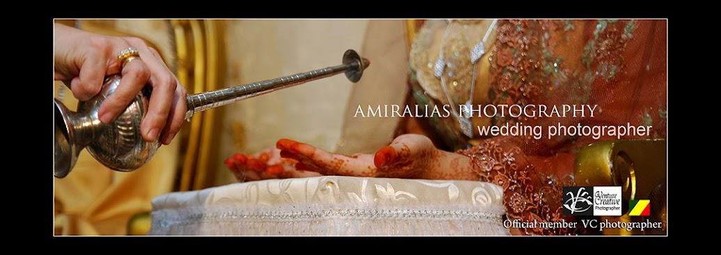 amiralias photography