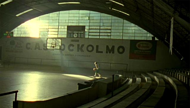 Imagen del anuncio Decathlon Kipsta