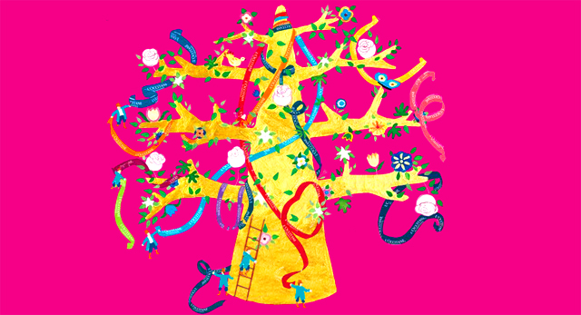 L'Occitane Navidad 2010