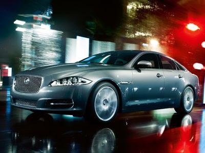 Jaguar Xj 2010 Price. The all new Jaguar XJ will go
