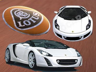 Lotus Car 2011. 2011 Lotus New Esprit Sports