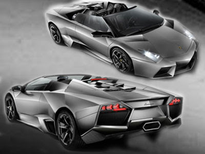 Sport Cars on Revent  N Roadster V12 Engine Sports Cars   Sport Cars And The Concept