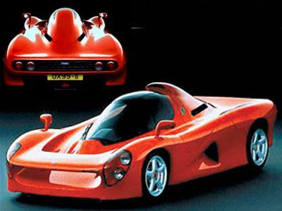 http://2.bp.blogspot.com/_wSUG_ibJWC4/StTa6tE1VaI/AAAAAAAAANM/VOBWtWwVRHA/s400/Yamaha-OX99-11-Supercar-3498-cc-V12---1.jpg