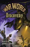 War World Discovery