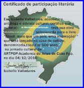 BRAZIL Mais Que Um País Uma Inspiração