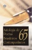 Antologia de Poetas Brasileiros Contemporâneos