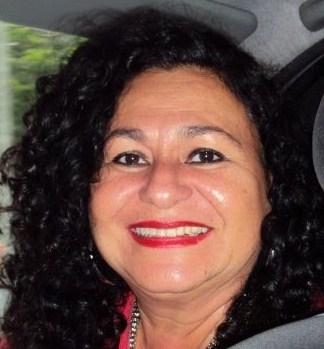 JÔ MENDONÇA ALCOFORADO GANHOU PRÊMIO DESTAQUE 2010- RIO DE JANEIRO