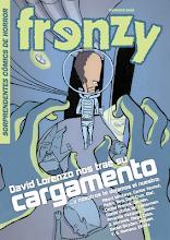 Frenzy #6