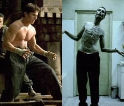 Cambios impresionantes en el Cine Transformacion-christian-bale.thumbnail