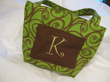 My new Favorite BAG