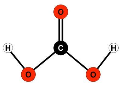Kimica 2 titulacion de productos de uso cotidiano for Marmol formula quimica