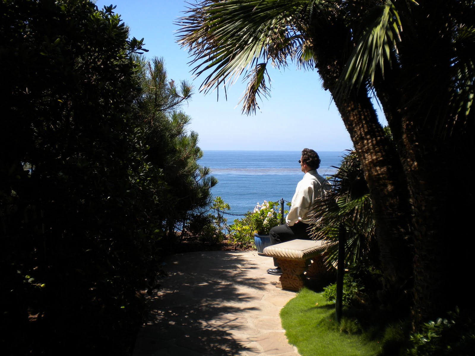 Jacobs Letter Self Realization Fellowship Meditation