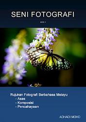 E-BOOK SENI FOTOGRAFI