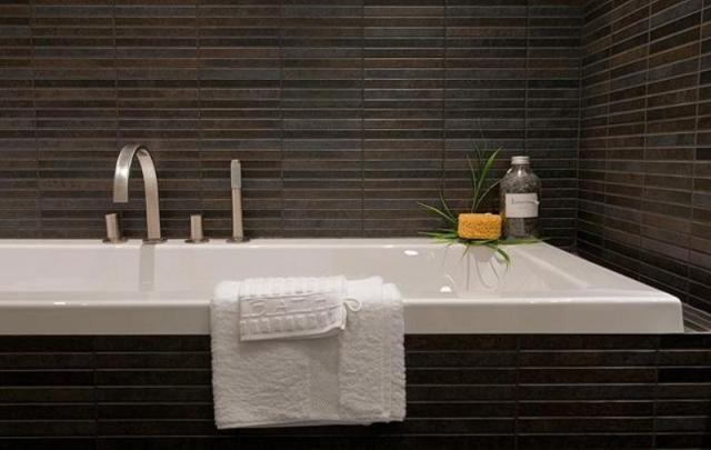 Nieuwe badkamer Waarom een blog Nieuwe badkamer?