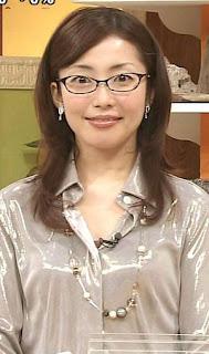 延友陽子の画像 p1_25