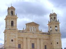 centro mariano religioso de colombia