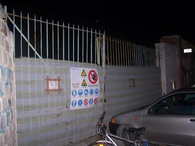 La Monferrato del Sud. San Filippo del Mela: 101 morti d'amianto  e oggi altri esposti alle fibre killer