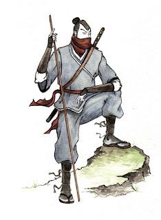 http://2.bp.blogspot.com/_wTO3DYjENJo/TPCK2ybYOTI/AAAAAAAAAEo/xt-DIYc7c_I/s1600/ninja.jpg