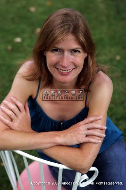 Amazon.com: Maile Meloy: Books, Biography, Blog, Audiobooks, Kindle