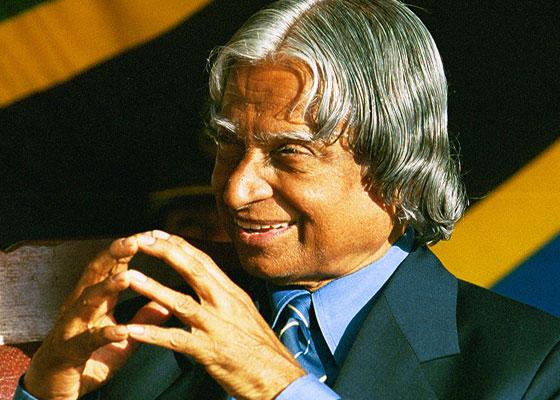 former-president-abdul-kalam.jpg