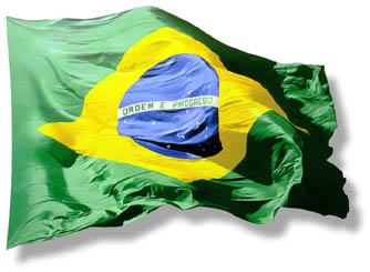 [Brasil_bandeira.jpg]