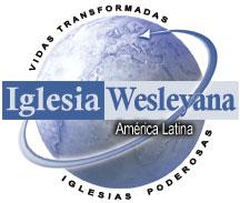 EL DISTRITO CENTRAL DE LA IGLESIA WESLEYANA DE COLOMBIA