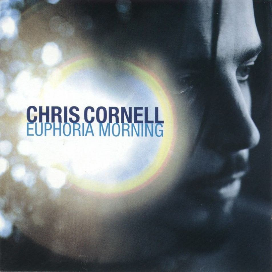 [Chris+Cornell+-+1999+-+Euphoria+Morning.jpg]