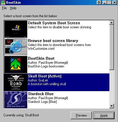 Download Turbo C++ 45 Full Version For Windows XP