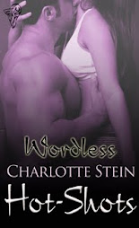 Free Read: Wordless!