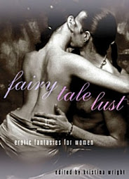 Fairytale Lust