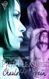 Desire Through Time: Past Pleasures