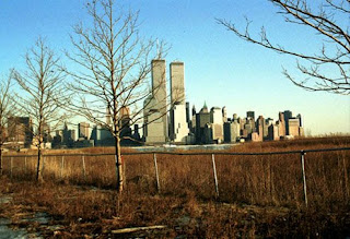 Beautiful Places On Earth New York Best Place To Live