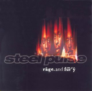 Steel pulse live in paris descargar ares