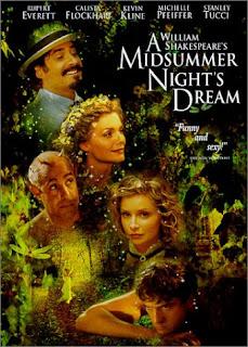 Ver Película El Sueño de una Noche de Verano Online Gratis (1999)