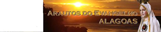 Arautos Maceió - Alagoas