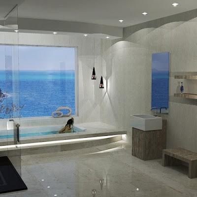 http://ubei-furniturejepara.blogspot.com/