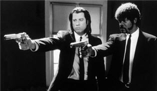 [Pulp+Fiction+hitmen.jpg]