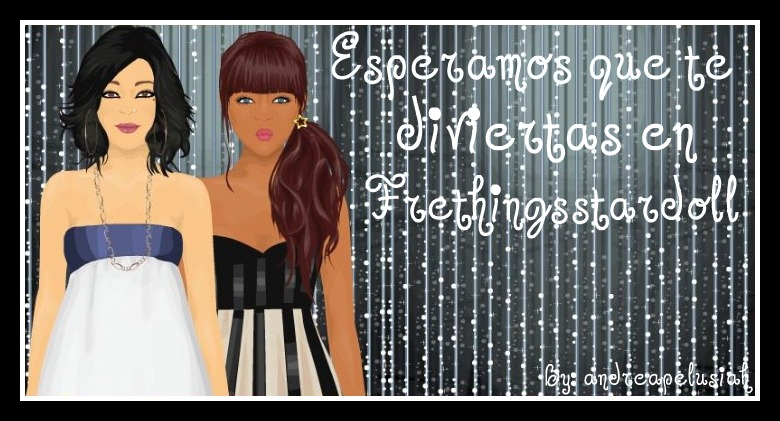 frethingsstardoll