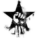 Resistir é Vencer