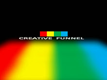 Creative*Funnel