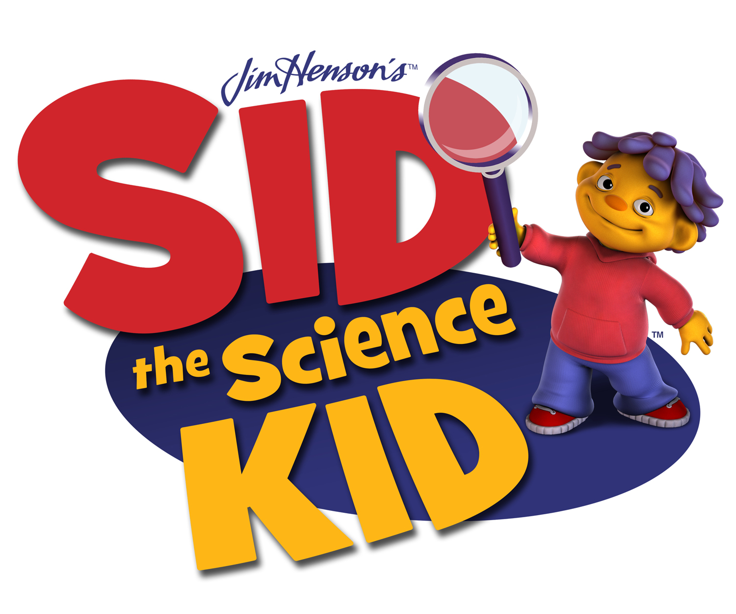 OC Mom Activities: Sid the Science Kid Event and a Giveaway!