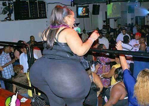 Council Bluffs Strip Club