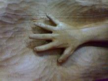 escultor de madeira Portugues