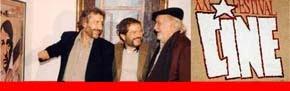 www.vitoti.com