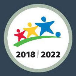 mundial 2018-2022