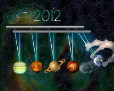 2012 kiamat Allah percaya