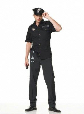 [policeman-costume.jpg]