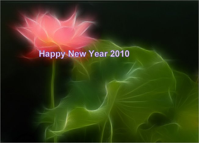 [Happy-New-Year-2010-latest-pic.jpg]